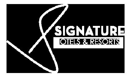 signature-hotels